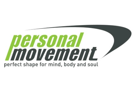Personal Movement